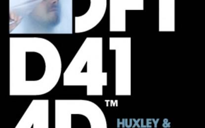 ATOD Top 10 – 23 november