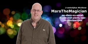 marsthemagician-850x425