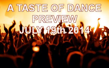 Preview ATOD 19-07-2014