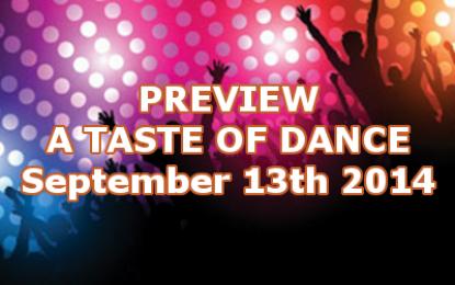 Preview ATOD 13-09-2014