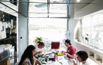 Succesvolle nuleditie DIT festival Eindhoven: Eerste ontwikkelingen innovatief festivalconcept in gang gezet