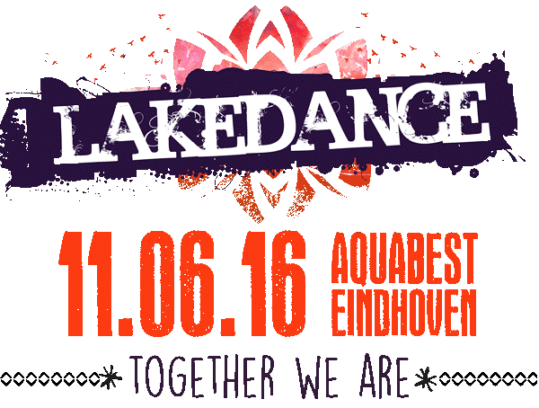 Lakedance-11062016