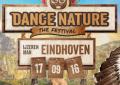 Volledige line-up Festival Dance Nature