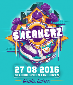 sneakerz-in-de-stad-2016-large