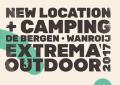 Extrema Outdoor verhuist en wordt driedaags festival