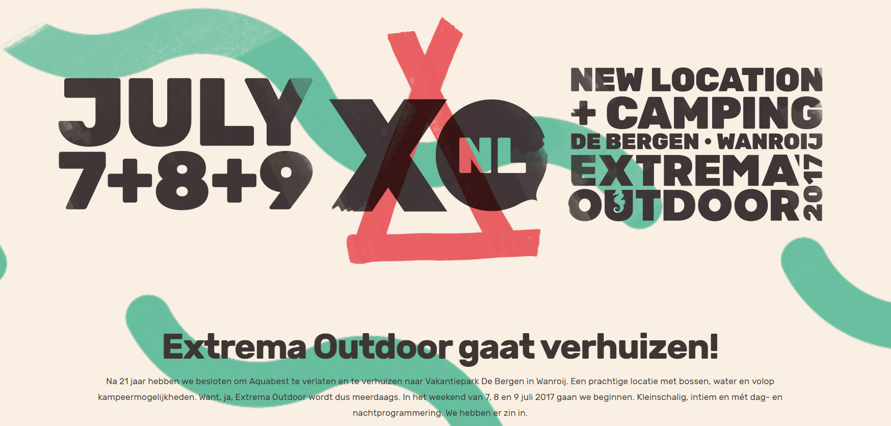 aankondiging-xo16