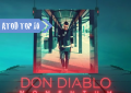 ATOD Top 10 – 19 augustus 2017