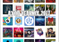 Stream / download ATOD Yearmix 2017