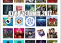 Stream / download ATOD Yearmix 2017