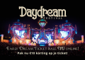 Daydream Festival naar Nederland