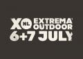 Kaartverkoop Extrema Outdoor 2018 is gestart