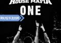 Houseclassic 28 juli 2018