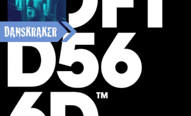 Danskraker 16 maart 2019