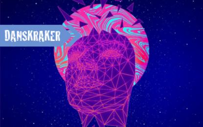 Danskraker 5 oktober 2019