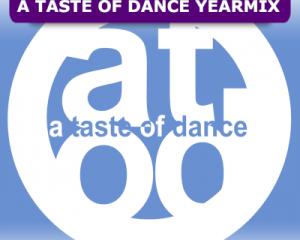 Stream en download ATOD Yearmix 2019
