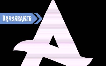Danskraker 14 maart 2020