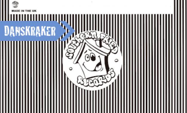 Danskraker 21 maart 2020