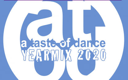 Stream en download ATOD Yearmix 2020